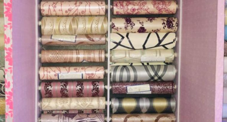 Flocks Wallpapers
