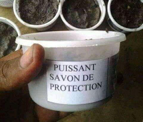 The real best powerful herbalist in Nigeria