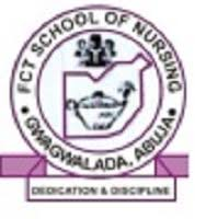FCT school of nursing 2020/2021 is out call the s