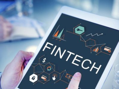 Nigeria's Fintechs project $543 million revenue growth in two