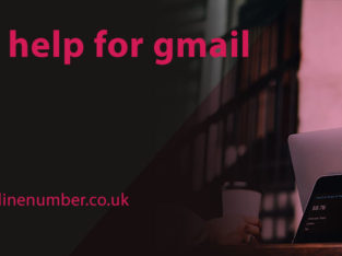 Gmail Contact Number UK | Gmail Phone Number UK