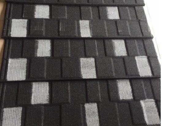 Gerard Roof tile