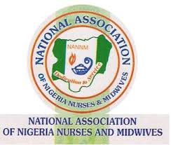 07065091681 OAUTHC School of Nursing, Ile-Ife 202