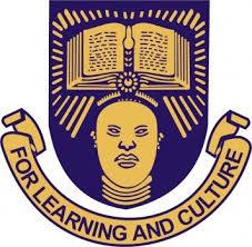 07065091681 Obafemi awolowo university OAU 2020/20