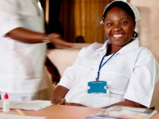 School of Nursing, Owerri 2020/2021 Admission Form