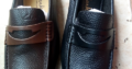 Discounted Clark's Men's Loafer Shoes