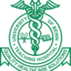07065091681 University of benin Teaching Hospital