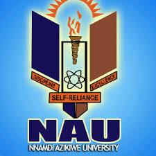 07065091681 Nnamdi azikiwe university 2020/2021 Po