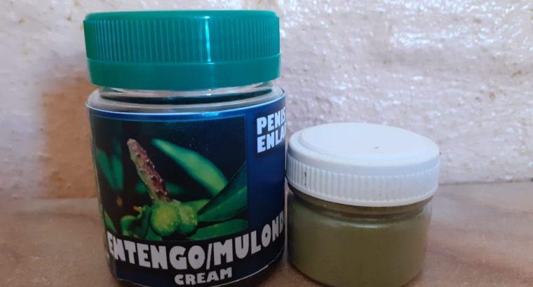 Entengo Herbal Products For Men +27710732372 Cork