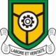 Yaba college of technology yabatech 2020/2021 Hnd/
