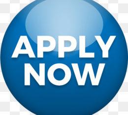 07065091681 Skyline University, Kano 2020/2021 Pos