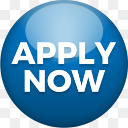 Salem University 2020/2021 POST UTME ADMISSION