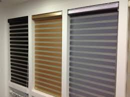 CORPORATE AND HOME WINDOW BLINDS