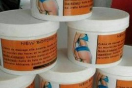 RECONSTRUCTIVE PILLS AND CREAMS +27604787149