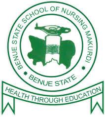 07065091681 Benue state university 2020/2021 Post