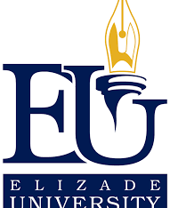 07065091681 Elizade University, Ilara-Mokin 2020/2