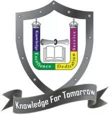 07065091681 Gregory University, Uturu 2020/2021 Po