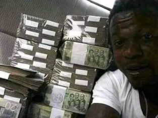 +2347085480119# I want to join occult for money