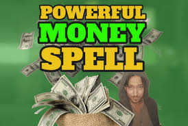 Powerful Money Spell Caster +27604717849