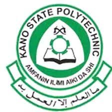 Kano State Polytechnic, Kano 2020/2021 ND Post-UTM