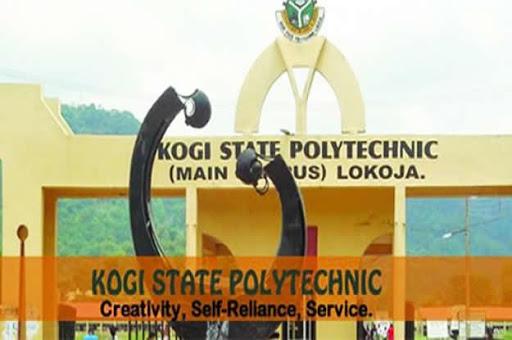 Kogi State Polytechnic, Lokoja 2020/2021 ND Post-U