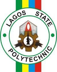 Lagos State Polytechnic, Ikorodu 2020/2021 ND Post