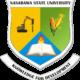 07065091681 Nasarawa state university Keffi 2020/