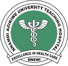 07065091681 Nnamdi Azikiwe University Teaching Hos