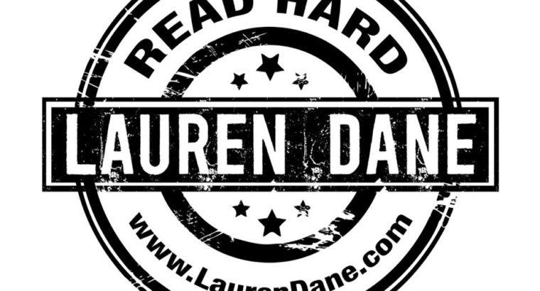 Penguin Random House South Africa has Lauren Dane