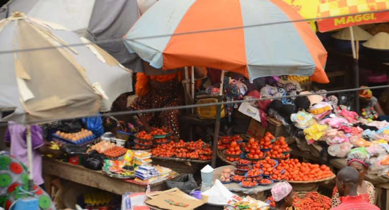 NES recommends post-pandemic measures to get Nigeria's economy back on track