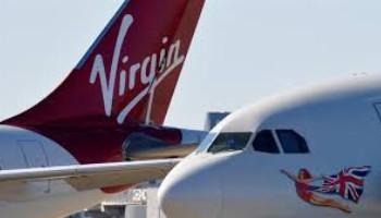 We will resume August 24 – Virgin Atlantic