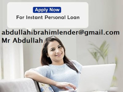 Finance quick loan offer amount from $3000 to $50,