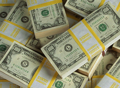 Learn How To Make $500 to $1000 a Day Online Here!