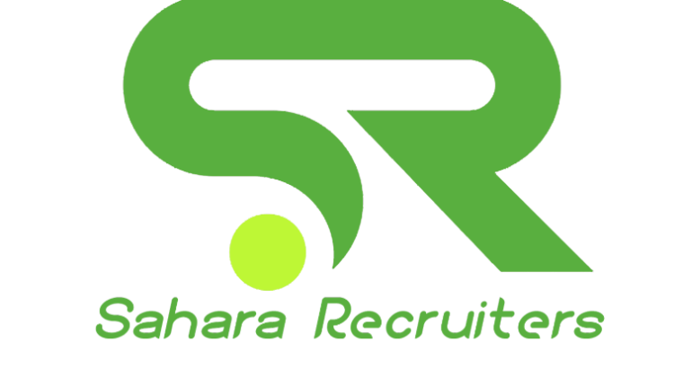 Sahara Recruiters
