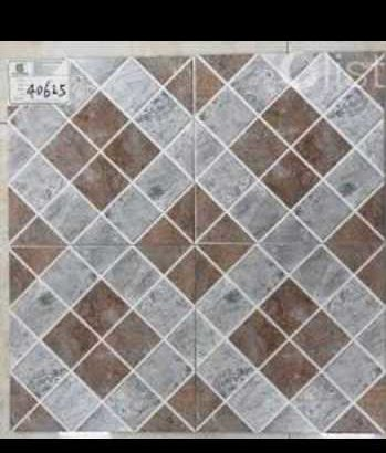 Buy tiles directly from Goodwill Ceramic