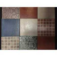 Buy tiles directly from Goodwill Ceramics