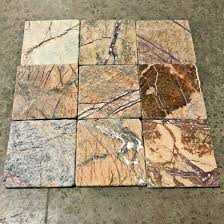 BUY QUALITY TILES FROM GOODWILL CERAMICS