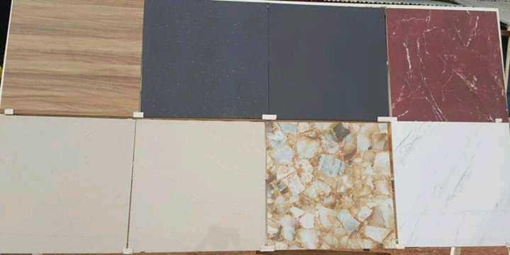 Goodwill Ceramics durable productivity