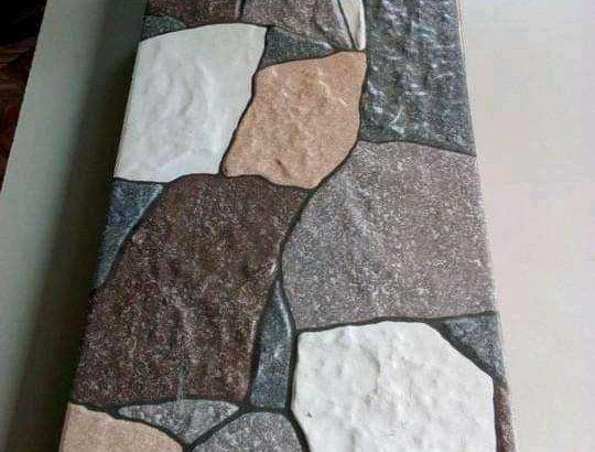 Goodwill Ceramics Tiles Production Generals Sales