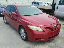 Nigeria Custom Service Car Auction Offers program