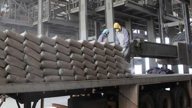 50kg dangote cement at cheap price