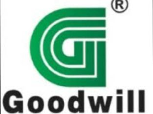 GOODWILL CERAMIC TILES NIGERIA