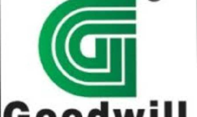 GOODWILL CERAMIC TILES PRODUCTION