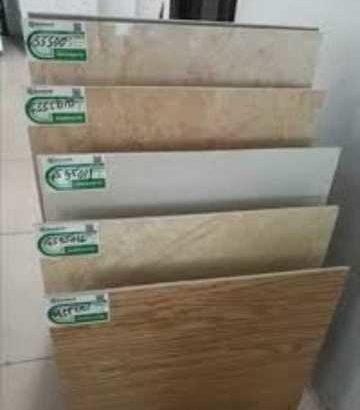 Goodwill Ceramics Nigeria Ltd
