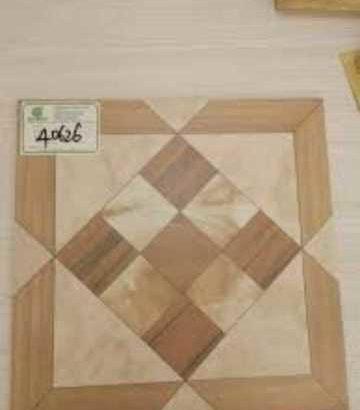 Goodwill Ceramics Tiles Production Nigeria Ltd