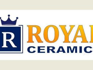 ROYAL CERAMIC TILES