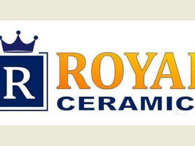 ROYAL CERAMIC TILES