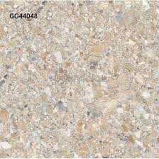 Goodwill Ceramic Company