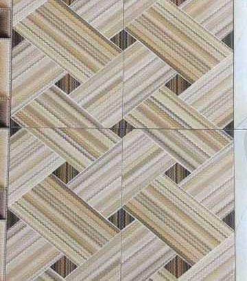 Goodwill Ceramics Tiles Sales