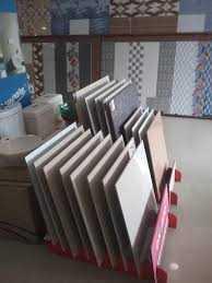 Goodwill Ceramic Tiles